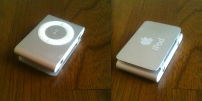iPods2