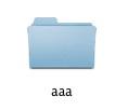 『OSXの最初のユーザー名は正しく入れようねw〜Macmini再インストール』