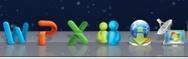 スクリーンショット 2011-10-07 14.17.06