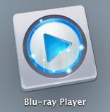 スクリーンショット 2011-11-22 19.11.47