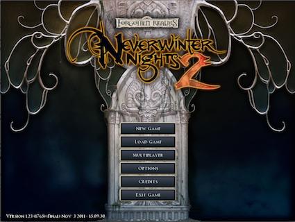 スクリーンショット 2011-11-26 9.10.11