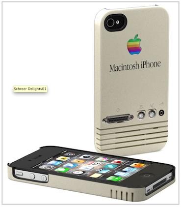 『今、一番気になる、欲しい( ´艸`) iPhoneケース』