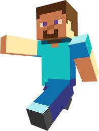 【夏休みの自由研究】アイロンビーズでマインクラフトの「Steve」を作ろう!
