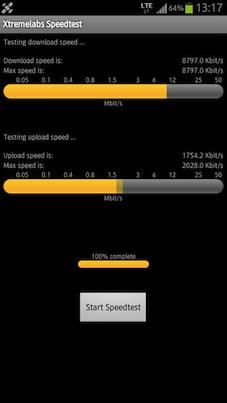 Screenshot_2012-07-23-13-17-30.jpeg