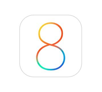 【今度こそ大丈夫か?】iOS8.0.2が配信されました。がぁ・・・(^^;)