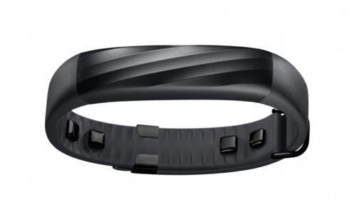 Jawboneが、活動量計の新モデル『UP3』と『UP Move』を発表しました。
