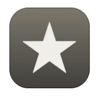 【RSSリーダーの定番】『Reader』が、iPhone 6 Plus に対応しました(੭ु ˃̶͈̀ ω ˂̶͈́)੭ु⁾⁾