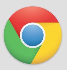 Mac版「Google Chrome」が64bitになりました(੭ु ˃̶͈̀ ω ˂̶͈́)੭ु⁾⁾