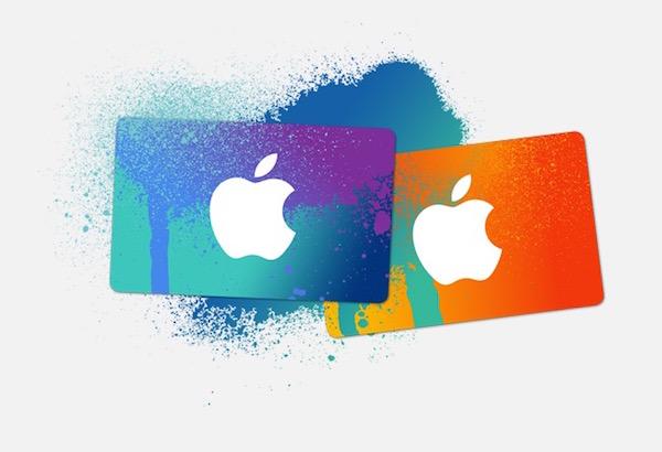 セブンイレブン、12月29日〜1月4日対象の「iTunes Card」購入で5〜10%の「iTunesコード」をプレゼントするキャンペーンを実施中。