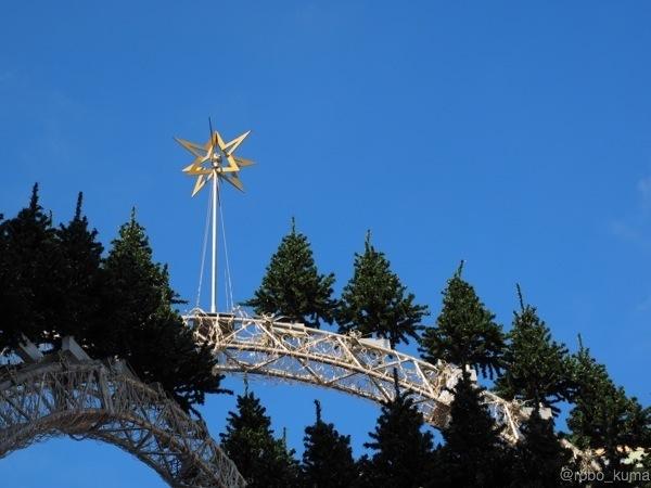 クリスマス(੭ु ˃̶͈̀ ω ˂̶͈́)੭ु⁾⁾