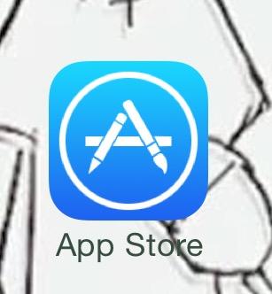 日本のApple Store アプリ価格が値上げされるそうです!