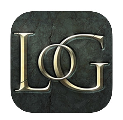 あのダンジョンをもう一度! ipad版「Legend of Grimrock」が発売されました(*`・ω・)ゞ
