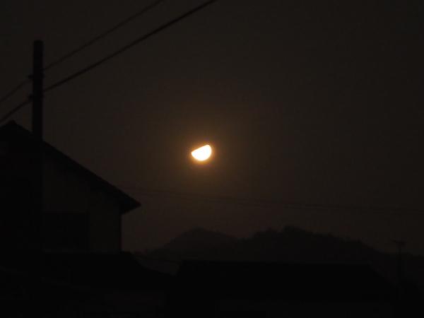オリオン座流星群は1つも観られず(TдT)。これからの時期の天体観測&写真撮影の反省点。