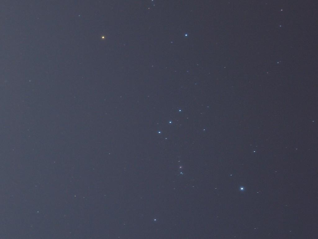 20160124 22 16e