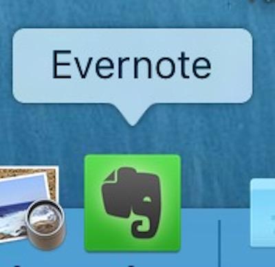 最近まったく使ってない・・・『Evernote』をどうするか?プレミアム更新する?