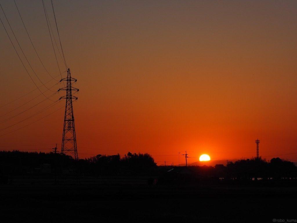 太陽にほえたい ฅ( •ω• ฅ)ガオ-