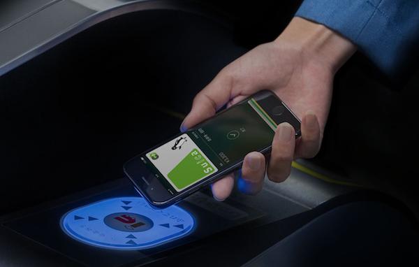【Apple Pay】 「Apple Pay」の国内サービス開始は10月25日か?