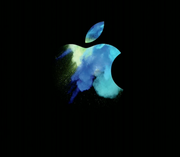 【MacBook Pro】 「Touch Bar」搭載の新型MacBook Proが発表されました。