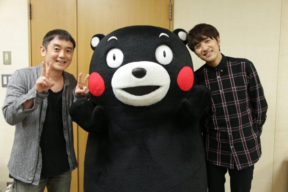 ゆず、22日の冬至ライブは熊本県で開催です。LINEライブで配信決定!!