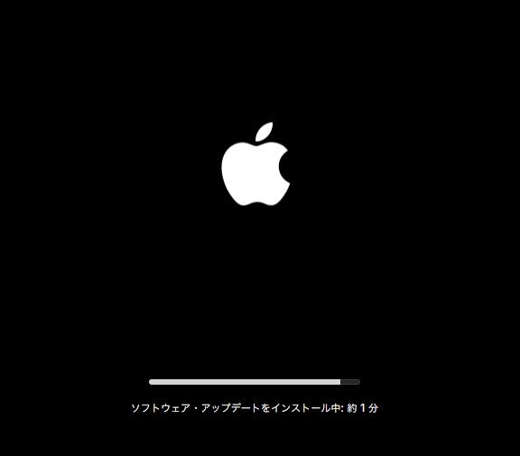 【アップデート】 OS X El Capitan セキュリティアップデート 2016-003追加アップデートが配信されました。