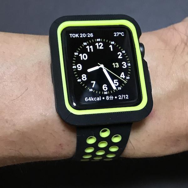 高耐久性のApple Watchが2021年、2022年にも発売される? G-Shockの様なApple Watchくる?