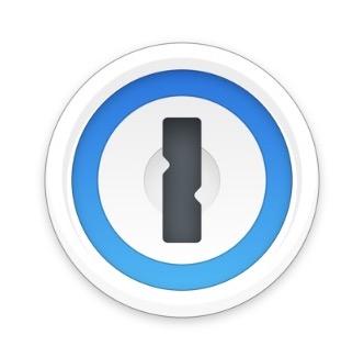 Mac版パスワード管理ソフト『1Password 7』が正式リリースです。App Store版はサブスクリプションのみ。