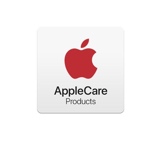 転ばぬ先のAppleCare+。「Apple Watch SERIES 4 Nike+」AppleCare+加入のしましょう(*`・ω・)ゞ。しました。