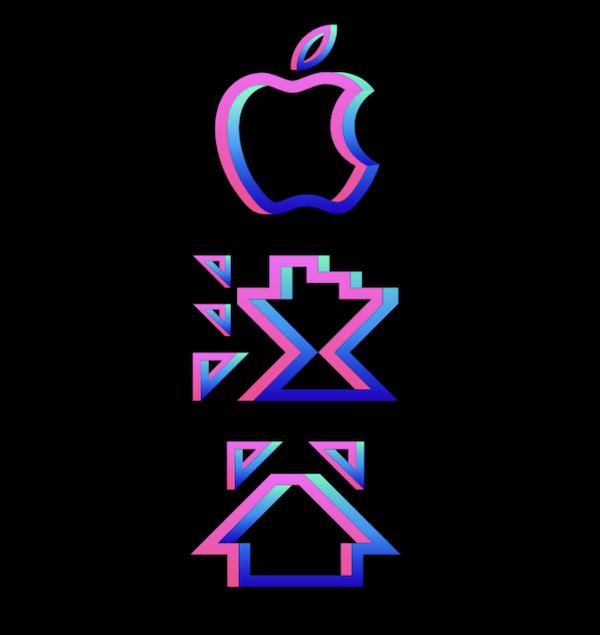 違う視点を見つけにいこう。Apple 渋谷、リニューアルオープンです(*`・ω・)ゞ。