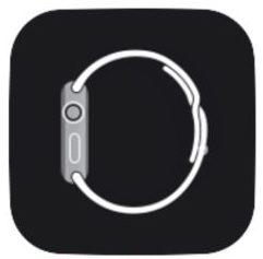 Apple、『Apple Watch が watchOS 5.1 にアップデートした後で Apple ロゴを表示したまま動かなくなった場合』のサポートページ公開。再起動、強制再起動方法も公開。
