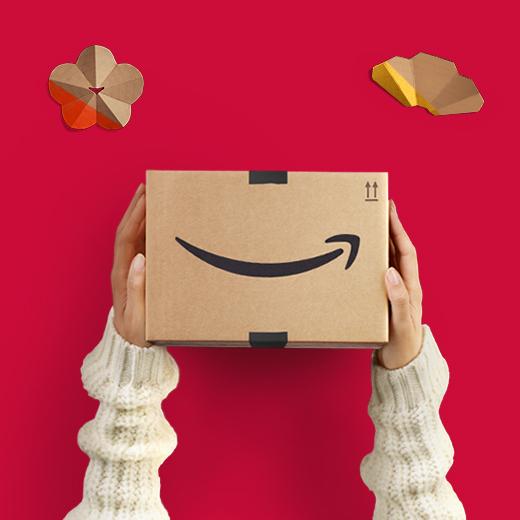 Amazon、2019年1月2日から「初売り」と言う名のタイムセール祭りを開催です。寝正月で福袋も買える(*`・ω・)ゞ。