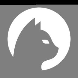 Ipadをmacの無線サブディプレイに出来る Luna Display Usb C を購入 その2 アプリのインストールと接続 2階からmac