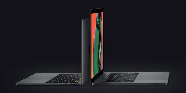 2019年中に「新型MacBook Pro 16inch」、「Apple純正31inch、6Kモニタ」が発売? など、著名アナリストが報告。