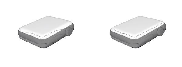 Apple、一部のApple Watchで画面に亀裂が生じ無償修理対応『Apple Watch Series 2 および Series 3 のアルミニウムモデルの画面交換プログラム』を発表。