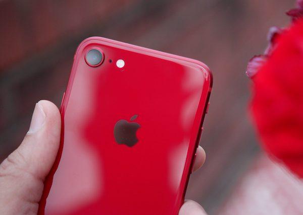 噂の「iPhone SE 2」は日本人が求める大きさではない! iPhone 8のデザインで$399からの廉価版。