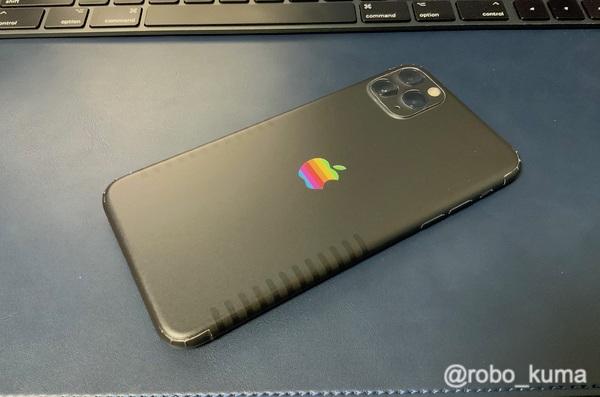 Apple、「iPhone 12 シリーズ」の発売が10月以降になることを予想。異例のコメント、これもコロナ禍の影響・・・。