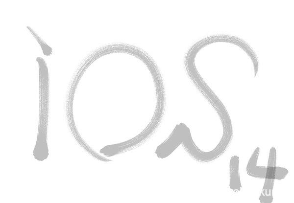 iOS 14コードからiPhone 9や新型iPad Pro、Apple TVリモコン、AirTagsなどの情報が見つかる。