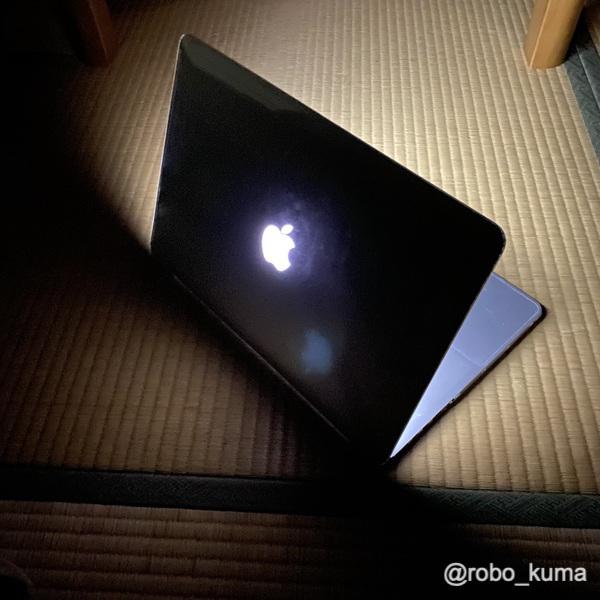 Intelプロセッサの発表に縛れるMacシリーズ。もしかするとAシリーズプロセッサでMacが出かも知れない(*`・ω・)ゞ。