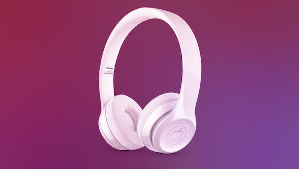 Apple純正のオーバーイヤーヘッドフォンは「AirPods Studio」と呼ばれるかも! 価格は349ドル