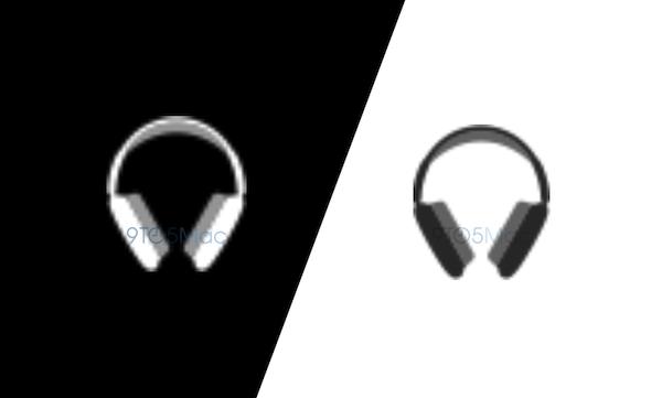 Apple純正のオーバーイヤーヘッドフォン「AirPods Studio」は頭と首、左右の耳を検出、カスタムイコライザー設定機能を備えている。