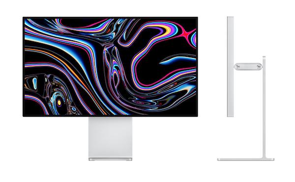 薄型ベゼルでAMDの新型GPU、T2チップ搭載のiMacがWWDC2020で発表される?かも。噂です。