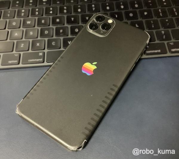 iOS 13.5にアップデートしてからiPhoneがとても熱い! バッテリーの減りも早い?