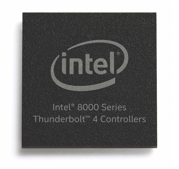 Intel、次世代インターフェース「Thunderbolt 4」の概要発表。そしてAppleはApple Silicon搭載のMacでも「Thunderbolt」サポートを発表。Thunderboltはまだまだ続くよ(*`・ω・)ゞ。