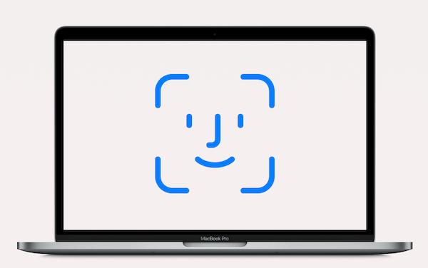 Face IDを搭載するにはMacにもニュートラルエンジンが必要。「macOS Big Sur Beta」からFace IDを示唆する内容が発見。