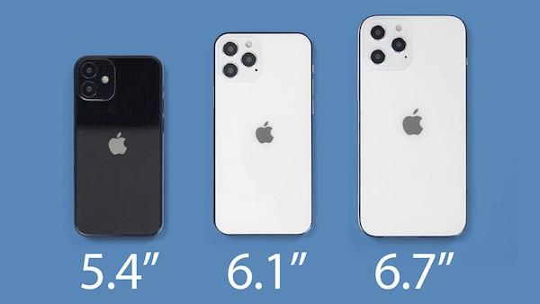 iPhone 12シリーズは10月以降の発売? Qualcommが5G iPhoneの遅れをほのめかす。