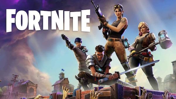 Appleさんは本気で怒っている! Epic Gamesの開発者アカウント8月28日を終了する通達。Unreal Engineも使えなくなる(゜ロ゜屮)屮