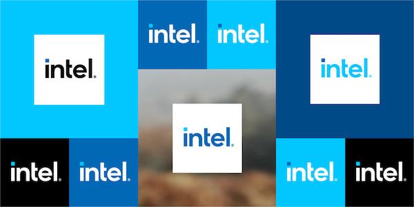 Intel、新しいロゴとモバイル向け第11世代Coreプロセッサ「Tiger Lake」を発表。これMacに搭載されるのかな?