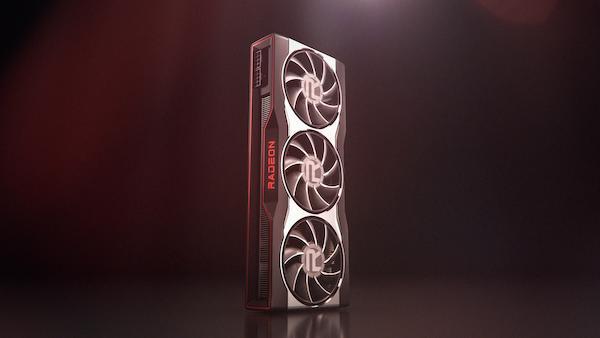 AMDの次世代GPU「Radeon RX 6000」シリーズが2020年10月28日に発表予定です。次のIntel Macには搭載されるのかな?