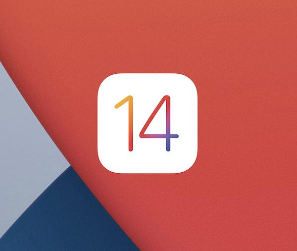 Apple、「iOS 14」「iPadOS 14」「watchOS 7」「tvOS 14」を2020年9月17日に配信開始を発表。