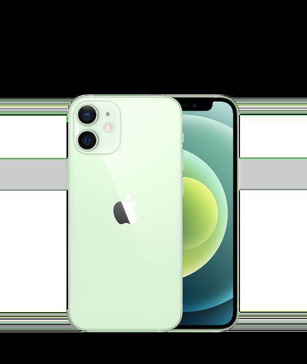 Apple、「iPhone 12 mini」「iPhone 12 Pro Max」の予約開始。13日から発売。Pro Max初回在庫は売り切れ。miniはまだある。店舗受け取りなら当日買える場合あり。