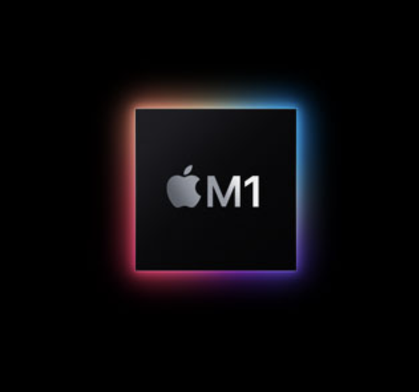 Apple、M1チップ搭載の「MacBook Air 13-inch」「MacBook Pro 13-inch」「Mac mini」を発表。11月17日から発売開始。